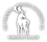 The Fairmead Hunting Experience